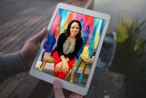 Andrea Brannock - Virtual Childbirth Education and Doula Services Texas