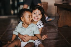 Sibling Doula Texas - Adore Birth Services